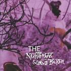 Nightfreak And The Sons Of Becker von The Coral