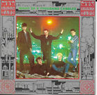 Night of 1000 Candles [1985] The Men They Couldn't Hang CD UK FIEND/DEMON CD 50