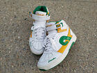 Percy P Miller Master P Sneaker Basketball Shoes High Top Sixth Man Air Force