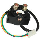STARTER SOLENOID RELAY FOR HYOSUNG GT125 GT250 GT650 GT125R GT250R GT650R