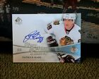 2011-12 Patrick Kane Sign of the Times Autograph!