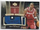 05-06 UD Exquisite Tracy McGrady Scripted Swatches Auto Patch 25