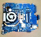 Sony Vaio Motherboard PCG 71913L 71912L 71911L with i3 2350M 230Ghz and Fan