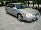 2001 Toyota Camry XLE 2001 for $1100 dollars