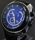 ANDROID USA RETROGRADE SWISS MOVT 100WR CHRONO WATCH FOR MEN