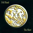 Sas Band : The Show CD Value Guaranteed from eBay's biggest seller!