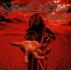 Children Of Bodom : Something Wild CD Highly Rated eBay Seller, Great Prices