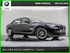BMW 7-Series 740Ld xDrive 2015 below $36000 dollars