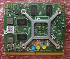 NVIDIA Quadro K2000M Laptop Video Card used Dell M4700