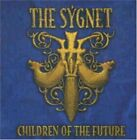 The Sygnet - Children of the Future - The Sygnet CD ENVG The Fast Free Shipping