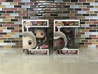 Funko Pop Ant-Man and the Wasp Vinyl Figures 26