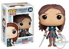Ultimate Funko Pop Assassin's Creed Vinyl Figures List and Gallery 17