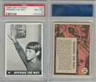 1966 Topps, Lost In Space, #24 Opening the Way, PSA 8 NMMT