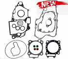 For Honda CRF450X 2005-2017 Complete Engine Gasket Kit Set Grf 450X Grf450