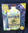 Snake Oil Card Gamer Games Cards Toys By Out of the Box 324 Word Cards Bradnew