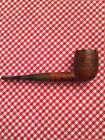Vintage COMOY'S GUILDHALL Smoking Pipe 332 Estate Find London