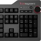 4 Professional Mechanical Keyboard Certified Refurbished