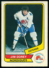 1976-77 O-Pee-Chee WHA Hockey Cards 15