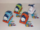 My First Thomas & Friends Youngest Engineer's Set of 4 James Percy Harold Thomas