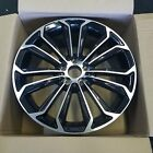 NEW 17 TOYOTA COROLLA 2014 2015 2016 OEM QUALITY ALLOY WHEEL RIM 75152