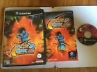 Nintendo GamecCube Game: Capcom vs SNK 2 EO - Complete With Instructions