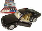 New Kinsmart Diecast Car 5 1964 1 32 FORD MUSTANG CHOOSE A COLOR