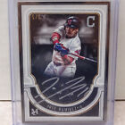 2019 Topps Museum Collection Baseball Cards 20