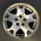 OEM Dodge Neon 15 Wheel Rim 2003 2004 2005 15x6 5 Lug Factory Used 2193 2
