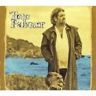 Tom Palmer - Tom Palmer - Tom Palmer CD D6VG The Fast Free Shipping