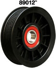 Dayco Idler Pulley 89012