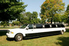 2000 Lincoln Navigator Limo 16-Pass for $10500 dollars