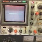 hitachi oscilloscope V 203f