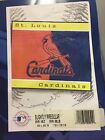 St. Louis Cardinals Collecting and Fan Guide 6