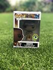 Funko Pop Black Panther Movie Figures 26