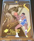2013 Upper Deck All-Time Greats All-Time Forces Auto Dennis Rodman 20 35