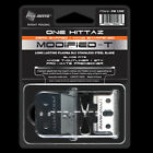 Andis T OutlinerGTX Replacement One Hittaz Zero Gap Modified Blades by Pro mate