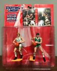 Starting Lineup NBA CLASSIC DOUBLES 1997 Series LARRY BIRD - KEVIN MCHALE (L2)