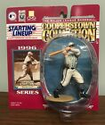 Starting Lineup MLB COOPERSTOWN COLLECTION 1996 Series Jimmie Foxx Figure