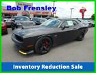 Dodge Challenger SRT 392 2018 below $800 dollars