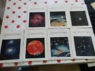 Listing ASTRONOMY Magazine sets from 1970s 80s this is 1975 minus 5 months