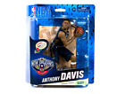 2013-14 McFarlane NBA 24 Sports Picks Figures 32