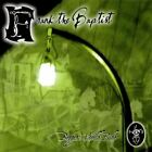 FRANK THE BAPTIST beggars would ride (CD, album, 2004) goth rock, very good