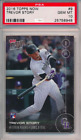 Trevor Story Rookie Cards and Key Prospect Guide 23