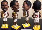 Complete Beginners Guide to Collecting Bobbleheads 12