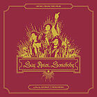 Say Amen Somebody: Music From the Film ~ George T. Nierenberg [Performer] CD