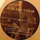 Circus Night - Habano's Club - Boncho Music - 2001 #641658