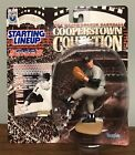 Vintage Starting Lineup 1997 Series HOYT WILHELM Cooperstown Collection
