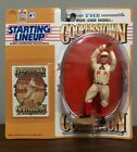 Vintage Starting Lineup 1993 CY YOUNG Cooperstown Collection Figure AUC2