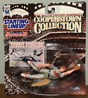 Vintage Starting Lineup 1997 Series BROOKS ROBINSON Cooperstown Collection