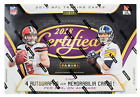 2018 PANINI CERTIFIED HOBBY FOOTBALL BOX - BUY 2 OR MORE AND SAVE !